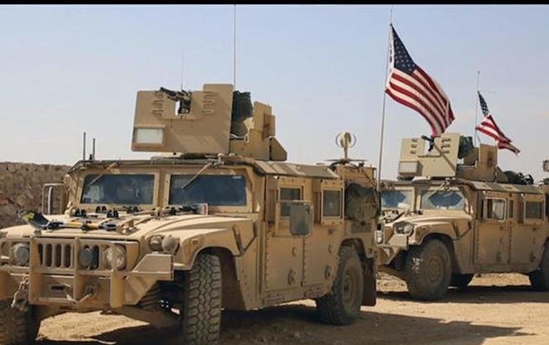 «رسالة تحذيرية» من واشنطن للمنطقة: لا تضعفوا قدرتنا للضغط على دمشق