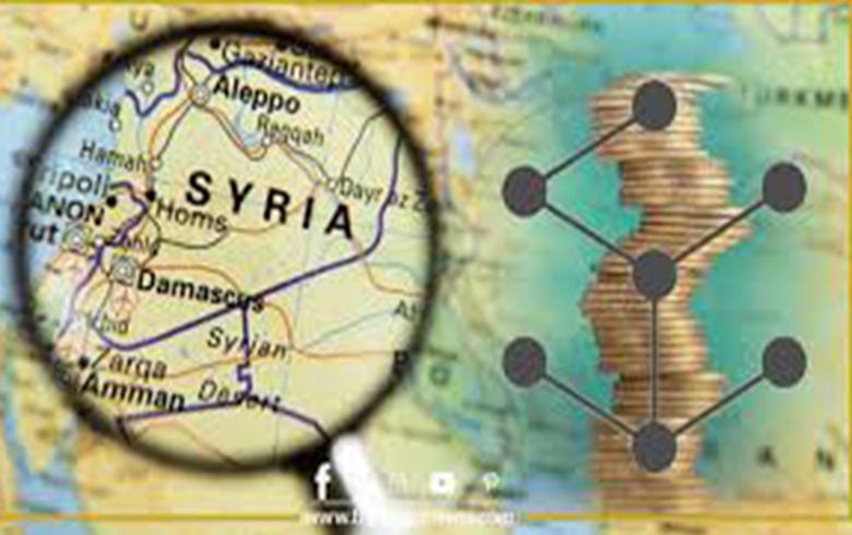اللامركزيّة الماليّة ومدى موائمتها لسوريا مستقبلاً