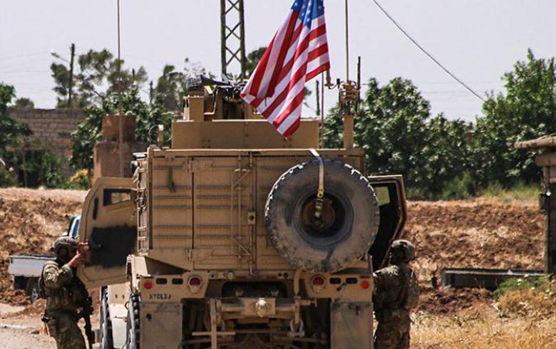 8 تحديات ميدانية في سوريا... و3 عقبات أمام اللجنة الدستورية