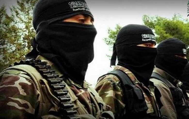 محكمة هولندية تقضي بالسجن 6 سنوات لعنصر في حركة أحرار الشام السورية