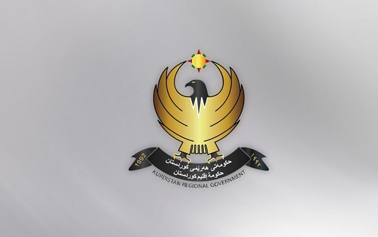 بيان من حكومة إقليم كوردستان بشأن شمال شرق سوريا