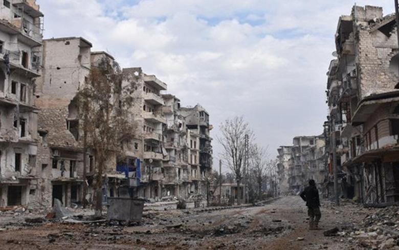 دعوة أممية إلى «وقف نار شامل» في سوريا لمواجهة «كورونا»