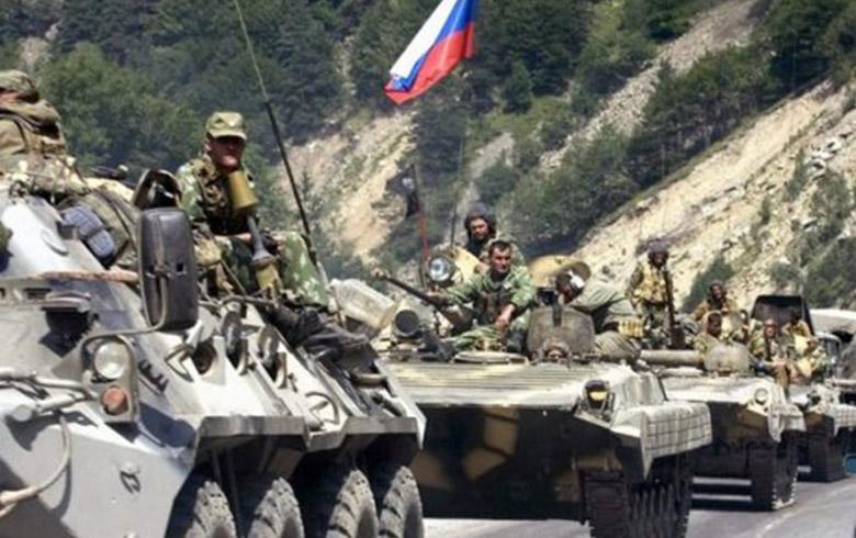 وثيقة كردية تطالب موسكو بضمان اعتراف دمشق بـ «الإدارة الذاتية»