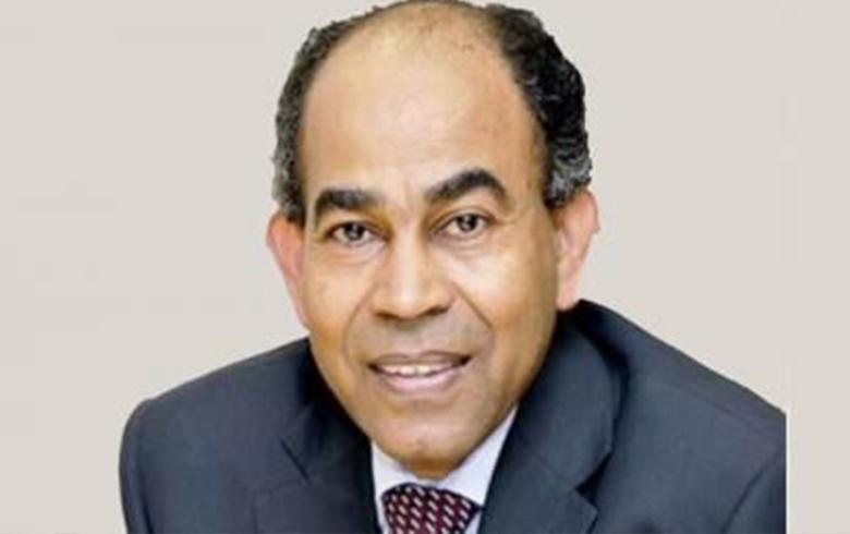 حرب إثيوبيا وسؤال السيناريو الليبي!