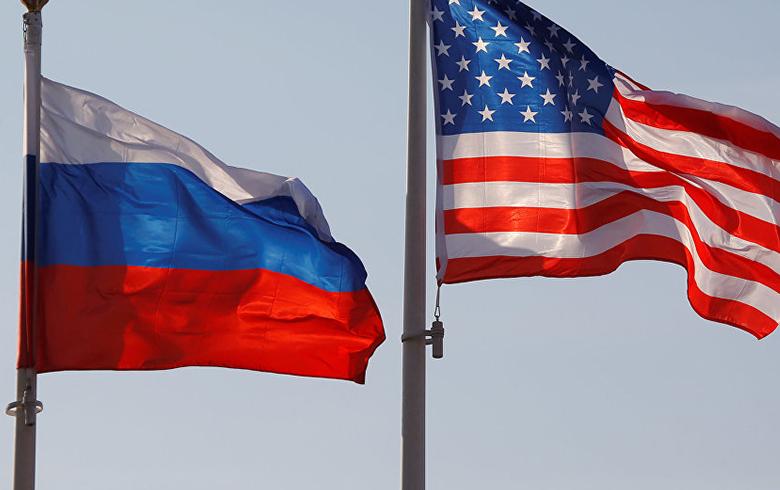 محادثات عسكرية روسية ـ أميركية للتنسيق في سوريا
