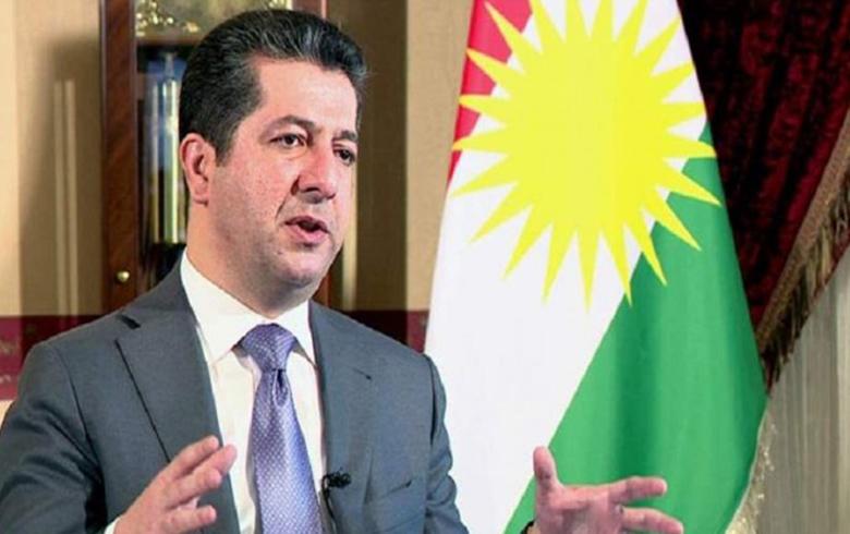 لماذا يبدأ اقليم كوردستان حقبة جديدة
