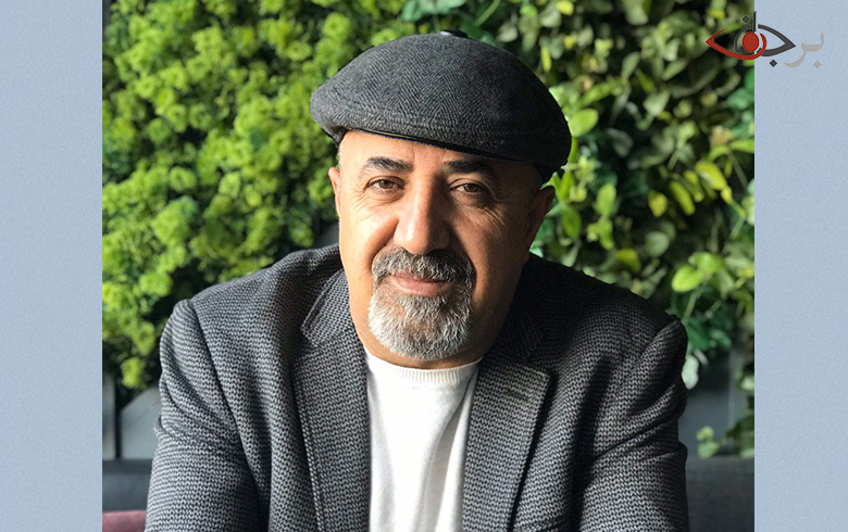رئيس اقليم كوردستان وضع النقاط على الحروف!