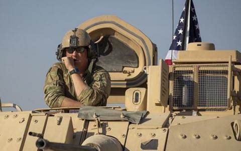 إدارة بايدن تتجه لتصحيح أخطاء أوباما في سوريا