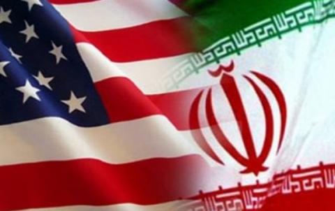 واشنطن ـ طهران... مواجهة حتمية تقترب