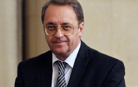 تفاؤل روسي حول اللجنة الدستورية: هل حُلّت عقدة الأسماء؟