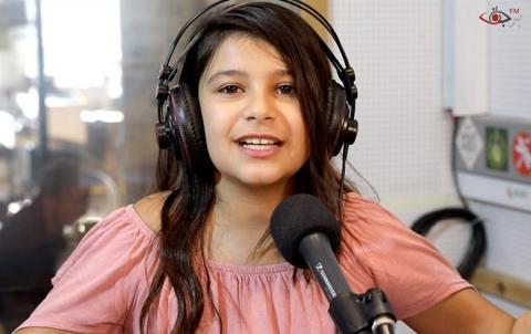 ديلارا المحمد :