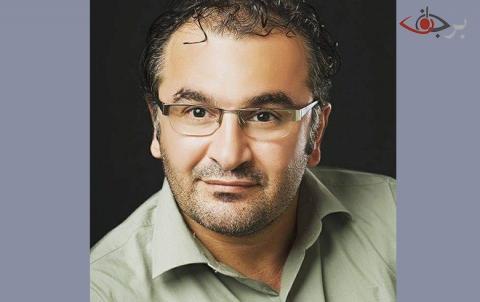 محمد نبو: ليس هناك حماية كاملة للخصوصية بل ستكون مقاربة مختلفة مع الشروط جديدة!