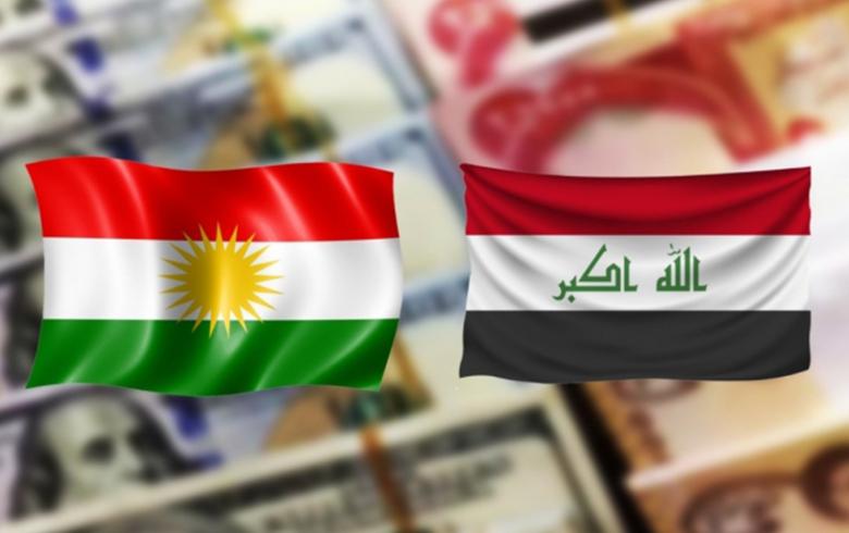 فيان صبري: اتفاق الموازنة