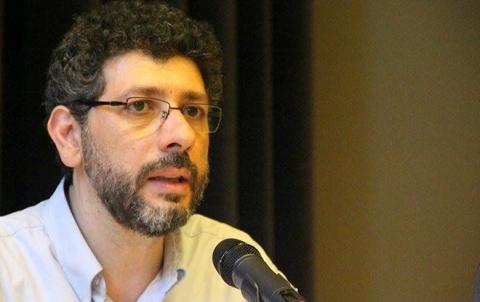 عن سجال الفدرالية السائد عربياً ولبنانياً