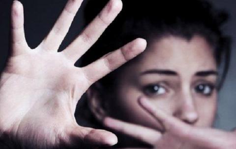 دراسة أممية صادمة: أخطر مكان في العالم بالنسبة للمرأة هو منزلها